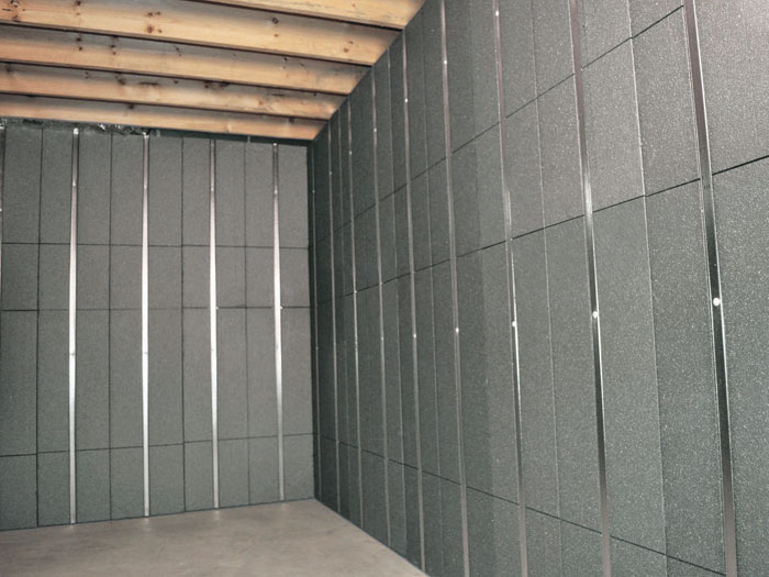 Basement Wall Insulation Panel | 700 x 525 · 72 kB · jpeg