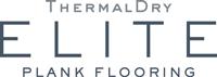 thermaldry elite logo