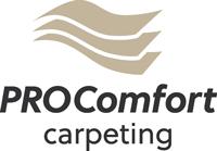 Pro Comfort Basement Carpeting by TBF